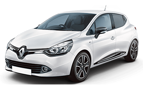 rent-a-car-kiralama-sile
