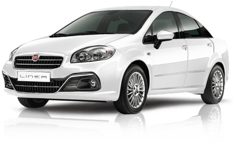 garanti-rent-a-car