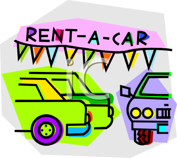 kiralik rent a car bagcılar