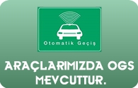 rent a car sirketleri