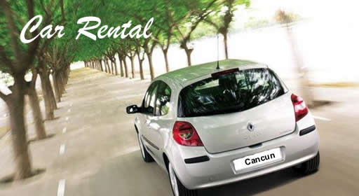 rent a car araba kiralama atasehir