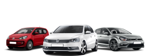 basaksehir rent a car