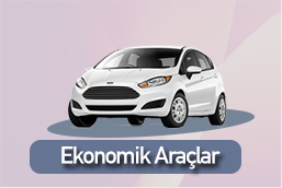 sile rent a car araba kiralama