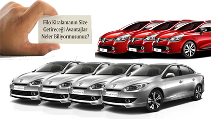ortakoy rent a car