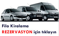 sarıyer rent a car kiralama