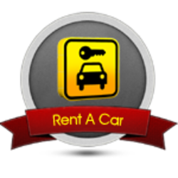 en iyi rent a car