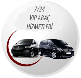 oto car rental
